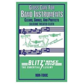 Blitz Blitz 306 Gloss Care with Silicone