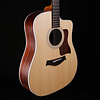 Taylor 210ce Dreadnought Acoustic-Electric 049 4lbs 10.9oz