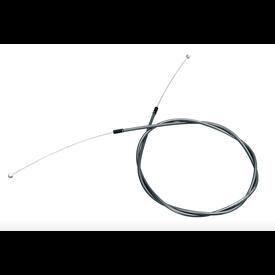 TAMA TAMA Iron Cobra Remote Hi-hat Short Cable (47 1/4 inch)