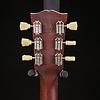 2007 Gibson Les Paul Studio Mahogany w Orig Hard Case 503 7lbs 6.3oz USED