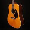 2007 Martin D-28 Natural w Hard Case 680 4lbs 10.4oz