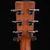 Martin 00-X2E X Series (Gig Bag Included) 015 4lbs 4.5oz