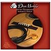 Dean Markley 3000 Artist Transducer Acoustic Pickup