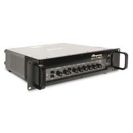 Ampeg Ampeg SVT-7PRO 1000W RMS Tube Preamp D Class Power Amp