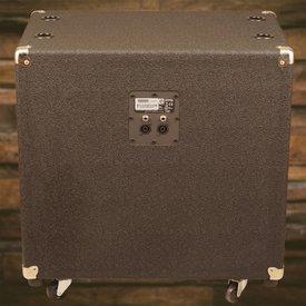 Ampeg Ampeg SVT15E 1x15, 200W Bass Amplifier Cabinet
