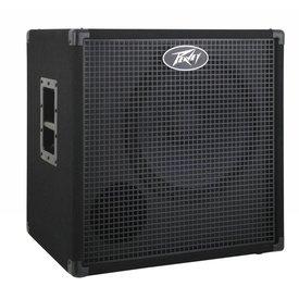 "Peavey Peavey Headliner 115 1 X 15"" Bass Cabinet"