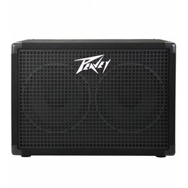 "Peavey Peavey Headliner 210 2 X 10"" Bass Cabinet"