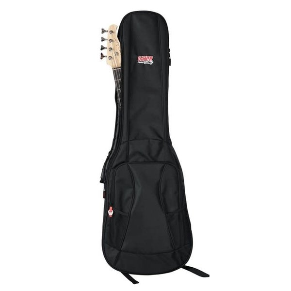 Gator Gator GB-4G-BASS 4G Series Gig Bag for Bass Guitars