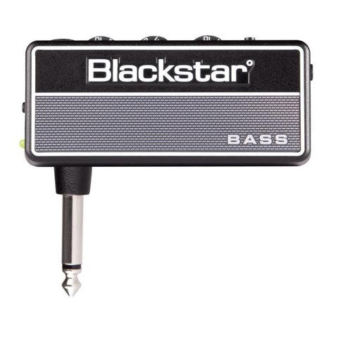 Blackstar amPlug2 FLY - Bass