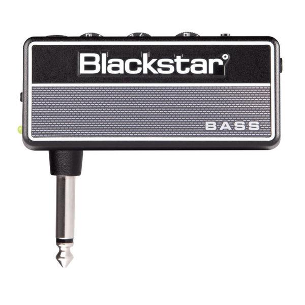 Blackstar Blackstar amPlug2 FLY - Bass