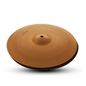 Zildjian Cymbals Zildjian AA14HPR