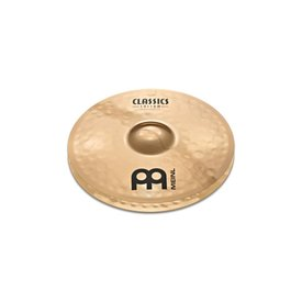 Meinl Cymbals Meinl Cymbals Classics Custom 14'' Medium Hats