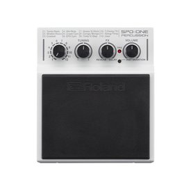 Roland Roland SPD-1P SPD-One Electronic Drum Pad Percussion
