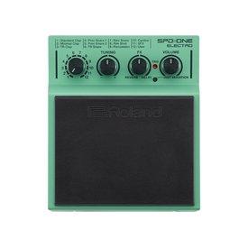Roland Roland SPD-1E SPD-One Electronic Drum Pad Electro