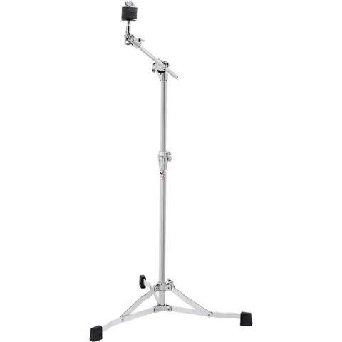 DW 6000 Series Boom Cymbal Stand Ultra Light Chrome DWCP6700UL