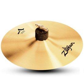 "Zildjian Cymbals Zildjian A0211 10"" Splash"