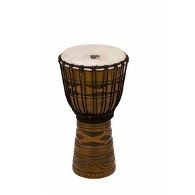 Toca Toca Origins Wood Djmebe 10'' African Mask