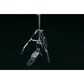 TAMA Tama HH45WN Stage Master Hi-Hat Stand Double Braced Legs