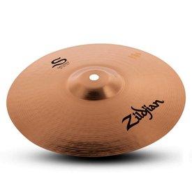 "Zildjian Cymbals Zildjian S10S 10"" S Splash"