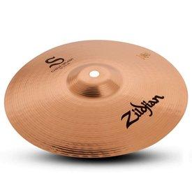 """Zildjian Cymbals Zildjian S10CS 10"""" S China Splash"""