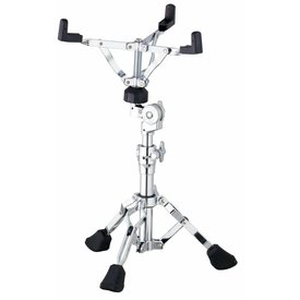 TAMA Tama HS80PW Roadpro Snare Stand