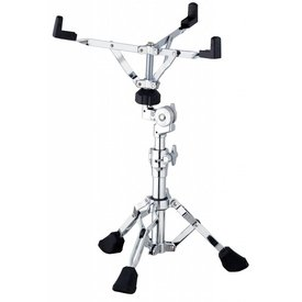 TAMA Tama HS80W Roadpro Snare Stand