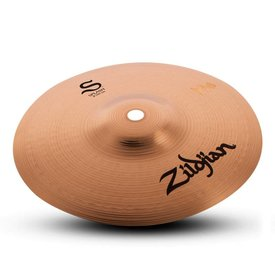 "Zildjian Cymbals Zildjian S8S 8"" S Splash"