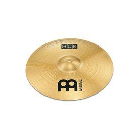 Meinl Cymbals Meinl Cymbals HCS 16'' Crash