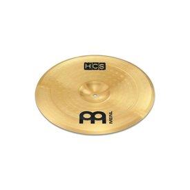 Meinl Cymbals Meinl Cymbals HCS 16'' China