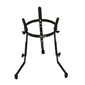 Toca Toca Adjustable Conga Stand for 10'' - 11'' Drum
