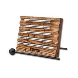 TreeWorks Treeworks TRE430 5 Tone Energy Chime