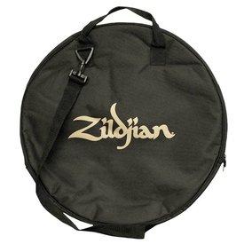 """Zildjian Cymbals Zildjian ZCB20 20"""" Cymbal Bag"""