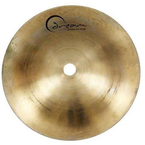Dream REFX-BELL Cymbal Bell Effect 155 grams