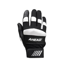 Ahead Ahead GLM Medium Drum Gloves