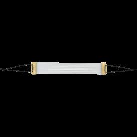 """TAMA TAMA Super Sensitive Hi-Carbon Snare Wire, Concert 14"""" 20 strnd Hi-Carbon steel"""