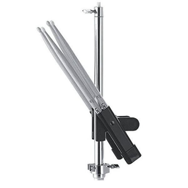 Dixon Dixion PXHHP Clip-On Stick Holder (Holds 2 Pr.)