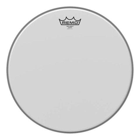 Remo 14'' Diplomat Coated Drum Head
