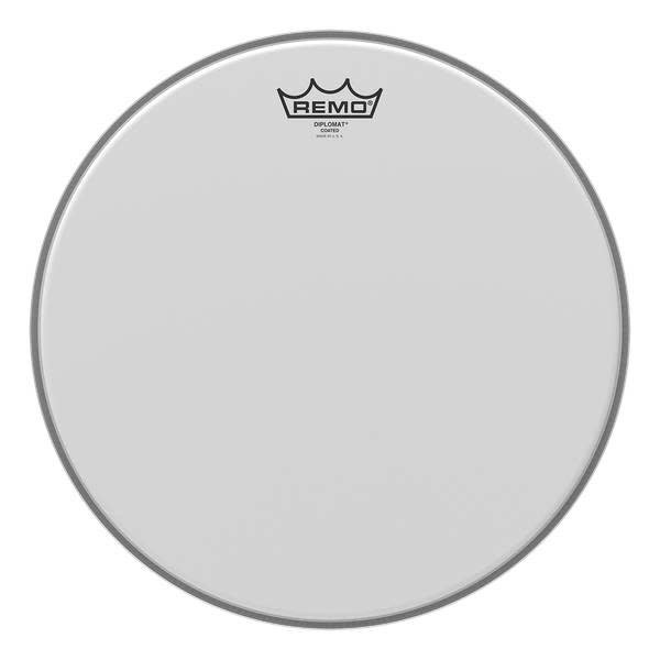 Remo Remo 14'' Diplomat Coated Drum Head
