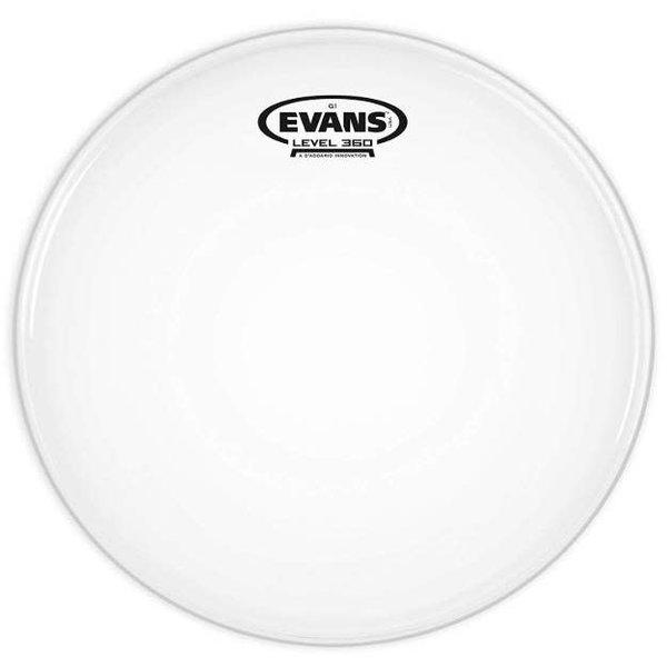 Evans Evans G1 Coated Drum Head, 13 Inch