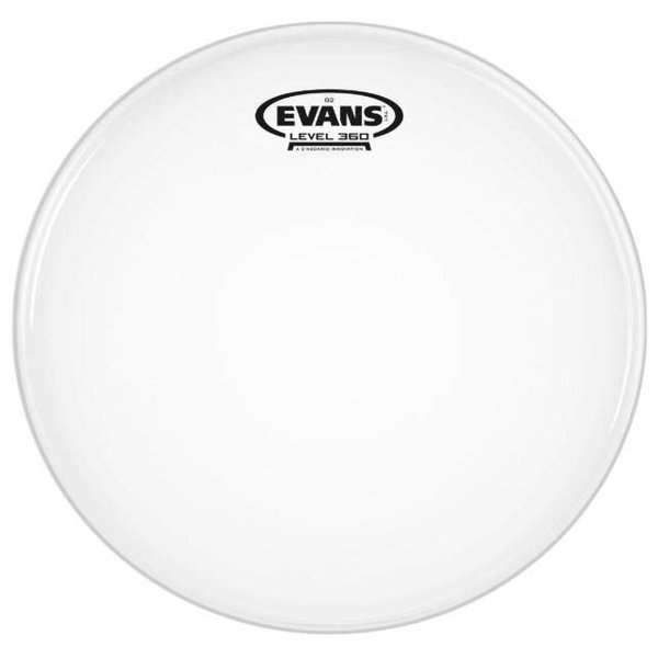 Evans Evans G2 Coated Drum Head, 13 Inch