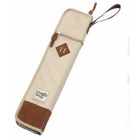 TAMA Tama Powerpad Stick Bag Beige