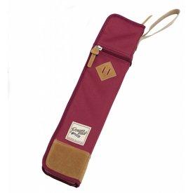 TAMA Tama Powerpad Stick Bag Wine Red