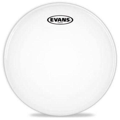 """Evans B14GCS Orchestral 14"""" Concert Snare Batter Drumhead"""