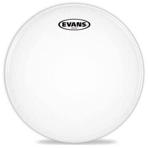 """Evans Evans B14GCS Orchestral 14"""" Concert Snare Batter Drumhead"""