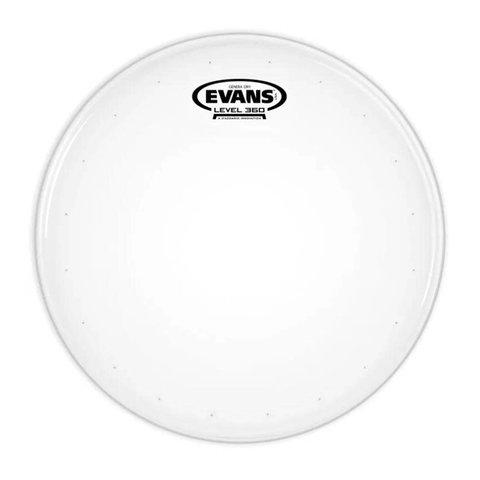 "Evans Genera Dry Drum Head 13"""