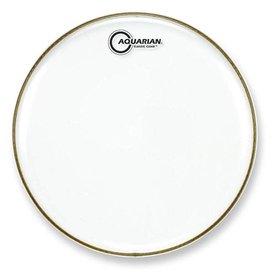 Aquarian Aquarian CC13 13'' Classic Clear Drumhead