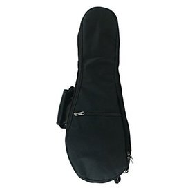 Kala Kala BB-S Black Soprano Gig Bag