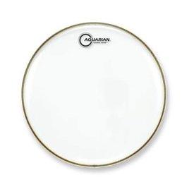 Aquarian Aquarian CC10 10'' Classic Clear Drumhead