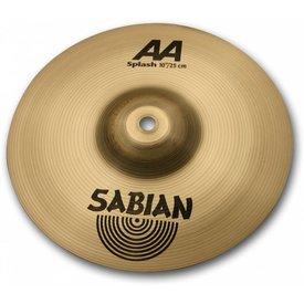 """Sabian Sabian 21005 10"""" AA Splash"""