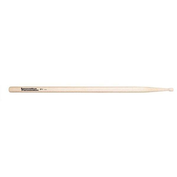 Innovative I.P. General/Hickory Concert Snare Drum Sticks